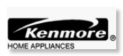 Kenmore appliance repair Anthem, AZ